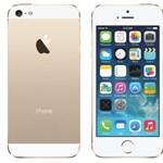 Ilyen olcsón lehet aranyszínű iPhone-ja