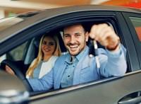 Gyors, takarékos vagy környezettudatos: melyik az Önhöz leginkább passzoló autó?