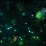 Már beszélnek is a dinók az új Pixar-mese friss előzetesében