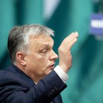"""""""Odalépett hozzám Orbán, és azt mondta, nem jól szavaztál"""""""