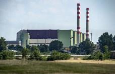 Felmentették a paksi atomerőmű kapacitásának fenntartásáért felelős államtitkárt
