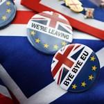 Brexit-tárgyalások Brüsszelből nézve: a remény hal meg utoljára