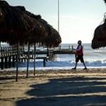 Veszélyben a magyarok kedvenc turistaparadicsoma