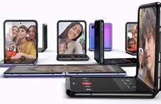 Néhányan 1-2 nap után törésre panaszkodnak, óvatosan kell bánni a Samsung Galaxy Z Flippel