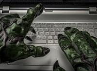Hogyan éljük túl az online világot: trollok