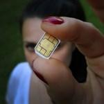 Pár gombnyomással függetleníthetők a Telekom mobiljai, az újaknál pedig még erre sincs szükség