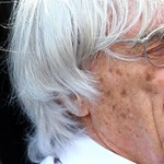 F1: Ecclestone megint dörzsölheti a tenyerét