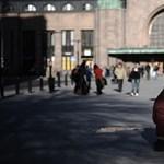 Bíróság helyett bérlakások: működne nálunk a hajléktalanokat segítő finn modell?