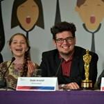 Enyedi Ildikó, Deák Kristóf és Rófusz Ferenc is szavazhat legközelebb az Oscar-díjakról
