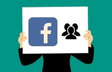 Most derült ki: 6,8 millió Facebook-felhasználó fényképeihez férhettek hozzá idegenek