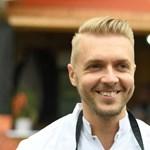 A Babel étterem séfje nyerte a Bocuse d'Or budapesti döntőjét
