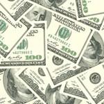 Ez a kőgazdag Amerika? Az emberek fele hónapról hónapra él