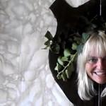 Tíz wellnesshotelt fog tesztelni ez a túrkevei asszony - videó