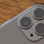 Megnézték, mire képes az iPhone 11 Pro Max kamerája, és pár dolog lehúzta az értékelést