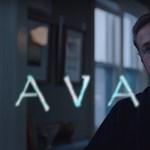 Ryan Gosling fergeteges szkeccsben alázta porig az Avatart