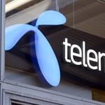 Napokon belül eladhatják a Telenor egy részét, nevet is vált a szolgáltató