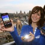 """Itt a 10.1""""-os Galaxy Note, S Pen és Photoshop Touch kísérettel!"""