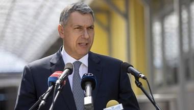 Lázár János egyből két kormánybiztosi feladatot is kapott