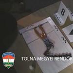 Végiglopták az országot a Pesten lekapcsolt szerb katalizátortolvajok - videó