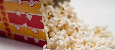 Ezek a legnépszerűbb filmek a mozikban - programajánló a hétre