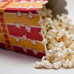 Programajánló a hétre: ezekért a filmekért érdemes a szünet előtt moziba menni