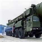Közelebb a végítélethez: újra eljöhet az atomfegyverekkel fenyegetés kora