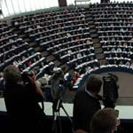 FT: holnap szigorú levelet küld Orbánéknak az EU