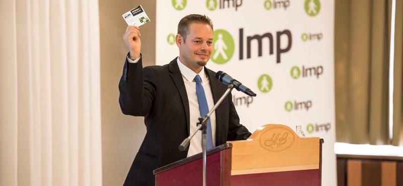 Az LMP nem jutna parlamentbe, tovább apad a Jobbik tábora