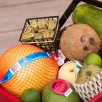 Összezavarodnak a vásárlók, akik egészséges ételt keresnek