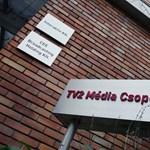 Most Simicskáék léptek közelebb egyet a TV2-höz