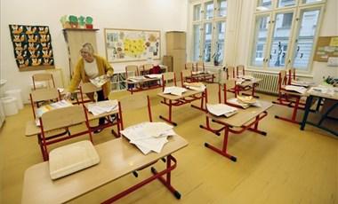 Iskolabezárásoktól az érettségi vizsgákig: az elmúlt hét oktatási hírei egy helyen