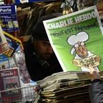 Elégetné az új Charlie Hebdo-példányokat a pakisztáni kormány