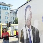 A kormány üzent azoknak, akik Borkaira szavaztak: Jól tették