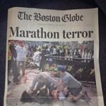 Ő a bostoni merénylet 8 éves áldozata