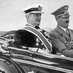 Horthy-mise a holokauszt-emléknapon: Lezsák és Boross sem mondja le a részvételt