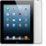 Ennyibe kerülhet a 128 GB-os iPad 4