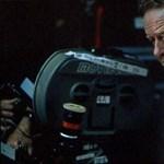 Kassára kirándult Ridley Scott Magyarországon forgató stábja