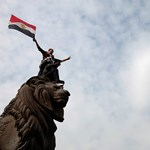 Képek a forrongó Egyiptomból – Nagyítás-fotógaléria