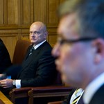 Végtörlesztés: 210 milliárd forint veszteség a banki mérlegben