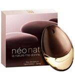 A hét női illata: Yves Rocher Neonatura Cocoon