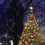 Varázslatos karácsonyi vásárok repülővel