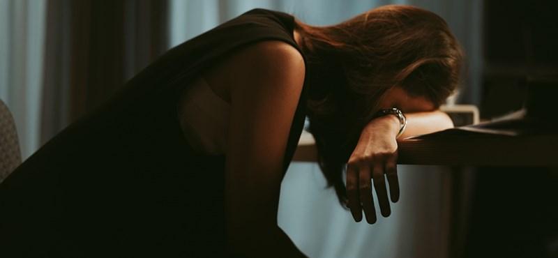 Munkahelyváltás és depresszió: megszólal a pszichológus