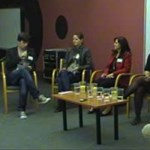 Felvételi 2011: élő videoközvetítés a Millenárisról