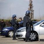 Szórakozott a fegyverével, agyonlőtte társát egy francia rendőr