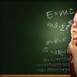 Fergeteges logikai kvíz: vajon át tudunk verni titeket?