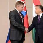 Így bukhat Orbán legjobb tanítványa