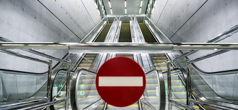 Miért halálosabb egy bomba, ha metróban robbantják a terroristák?