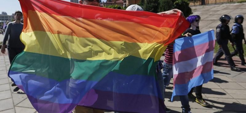 Elhunyt a pszichiáter, aki elérte, hogy a homoszexualitás nem betegség