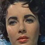 Sosem létezett Richard Burton legendás, utolsó szerelmes levele?