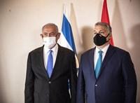 Washington Post: Netanjahu mérlege nagyon vegyes